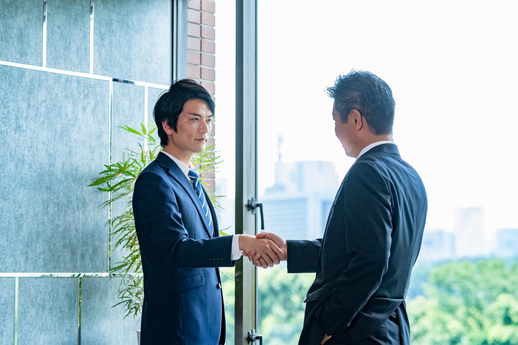 キャリアアップ助成金の具体的な条件について